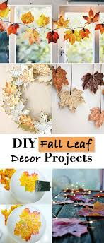 548 best fall crafts diy decor ideas images on fall