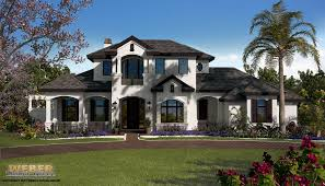 french country mansion uncategorized country french house plans for stunning french
