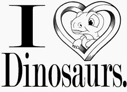 good dinosaur coloring pages free print printable brontosaurus