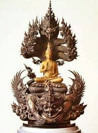 best 25 buddha statues ideas on buddha buda statue