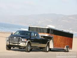 Dodge Ram 5500 - dodge ram 5500 long hauler price car autos gallery