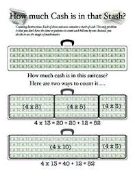 best 25 distributive property of addition ideas on pinterest