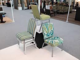 furniture u0026 sofa cool bertolini chairs design for comfortable