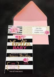 hello baby shower theme 742 best girl babyshower images on baby shower