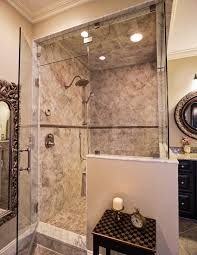 Home Interiors Mirrors Home Decor Mirror Cabinets With Lights Cabinet Door With Glass