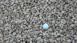 decorative rock exle gallery hassan sand gravel