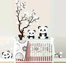 stickers chambre b b arbre stickers deco chambre fille stickers arbre chambre bacbac arbre