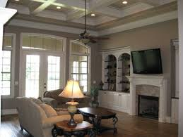 don gardner homes awesome inspiration ideas 9 don gardner house plans interior the