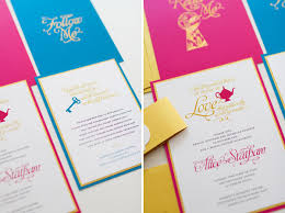 custom bridal shower invitations in bridal shower invitations what do you think