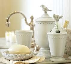 Tweety Bird Shower Curtain Bath Accessories Bath Bathroom Decor Themes Bath Dragonfly