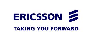 Ericsson Rf Engineer Knowledge Is Power Multiple Engineering Jobs
