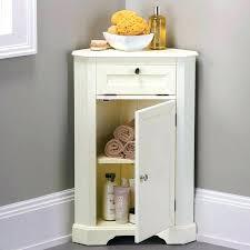Rubbermaid Bathroom Storage Plastic Corner Storage Cabinet S Storage Cabinets Walmart Canada