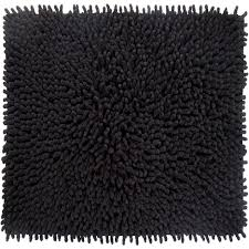 Home Goods Bathroom Rugs by Home Goods Bathroom Rugs Tags Greatest Home Goods Bathroom Rugs