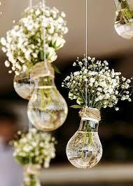 centerpiece ideas for wedding decoration ideas for weddings wedding corners