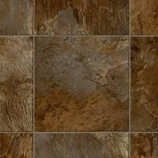 Vinyl Wood Sheet Flooring Brown Sheet Vinyl Vinyl Flooring U0026 Resilient Flooring The