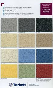 vinyl flooring clearance special offer