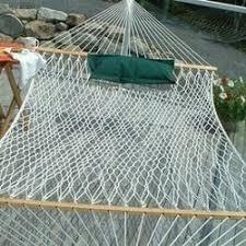 sleeping hammock net view specifications u0026 details of net
