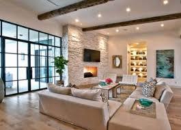 steinwand wohnzimmer platten die besten 25 steinwand ideen auf steinwand