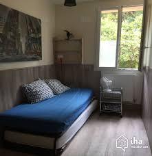 chambre avec montpellier location appartement à montpellier iha 2765