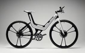 mercedes bikes when auto makers build electric bikes top 10 electricbike com
