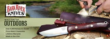 bark river kitchen knives bark river knives bark river knife sale dlt trading
