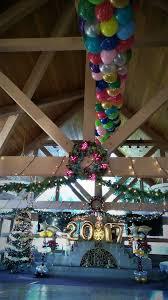 balloon delivery san jose party balloon decor balloons in san jose archives party