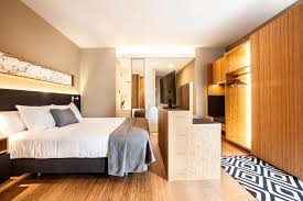 theme pour chambre barcelone chambre d hote hotel chambre a theme pour meilleur