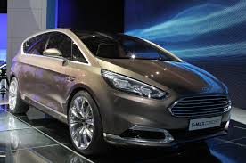 ford cars 2014 2015 specification release date price