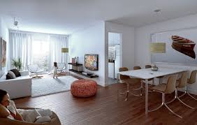 living room modern living room paint schemes beautiful elegant