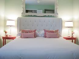 Grey Bedroom Ideas Mint And Grey Bedroom Chair Mint And Grey Bedroom Furniture