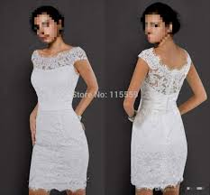 country western wedding dress decorating of party