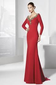 prom dresses at burlington coat factory ucenter dress
