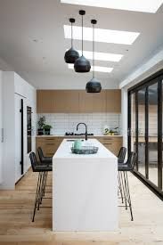 reno rumble grand final kitchens carly u0026 leighton caesarstone