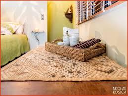 chambre et table d hote annecy chambres d hôtes annecy chambre verte tr s chambre de