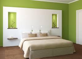 Bedroom Green Bedroom By EMMka Tiny White Macys Sfdark - Bedroom designs green