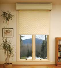 Insulated Window Curtains Window Quilt Efficient Window Coverings