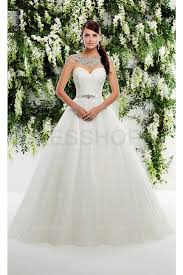 9 best victoria jane for ronald joyce at icon bridal images on