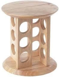 Spice Rack Argos Buy Home Wooden Revolving Spice Rack At Argos Co Uk Visit Argos