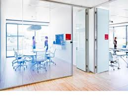 Cost Of Blinds Businesses To Recoup The Difference In Cost Of Spd Smartglass Vs