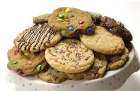 Wholesale Gourmet Cookies Cookie Shipping Cookie Gifts Kosher Cookies Alis Cookies
