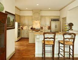 kitchen design latest trends 2016