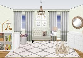 interior design tips and tricks the ellen degeneres show behind the scenes design tips u0026 tricks