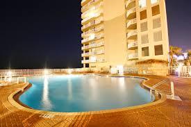 beach resort panama city beach beachside resorts