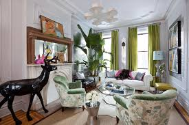 furniture living room traditional interior design with excerpt