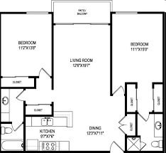 black friday brookstone brookstone apartment homes covina ca apartment finder