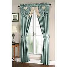 Curtains On Sale Drapes Curtains On Sale Kmart