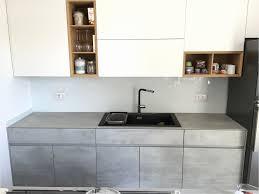 piastrelle cucine piastrelle parete cucina 100 images 100 pavimenti adesivi