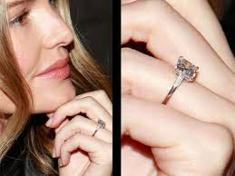 kate s wedding ring 59 fresh kate bosworth wedding ring wedding idea