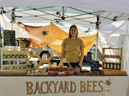 farmer u0027s market backyardbees net