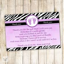 purple zebra baby shower image collections baby shower ideas